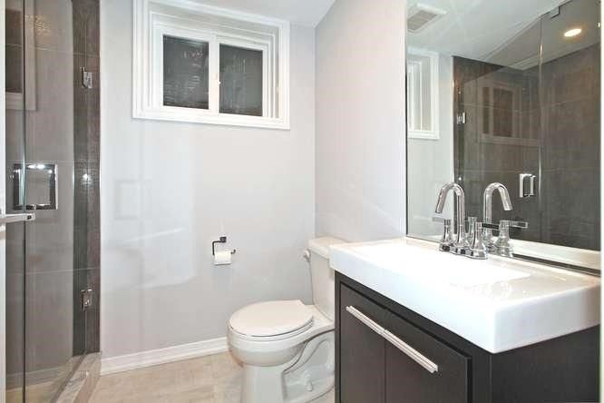 Photo 18: Photos: Lower 14 Furnival Road in Toronto: O'Connor-Parkview House (2-Storey) for lease (Toronto E03)  : MLS®# E4474374