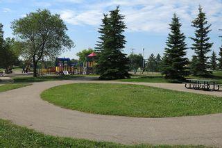 Photo 31: 24 QUARRY Crescent NW in Edmonton: Zone 42 Mobile for sale : MLS®# E4259643