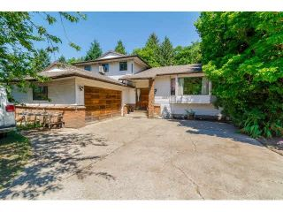 """Photo 13: 14567 64TH Avenue in Surrey: East Newton House for sale in """"SULLIVAN HEIGHTS"""" : MLS®# F1446471"""