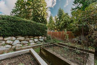 Photo 22: 972 CHERYL ANN PARK Road: Roberts Creek House for sale (Sunshine Coast)  : MLS®# R2618747