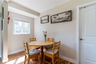 """Photo 12: 1286 MCBRIDE Street in North Vancouver: Norgate House for sale in """"Norgate"""" : MLS®# R2577564"""