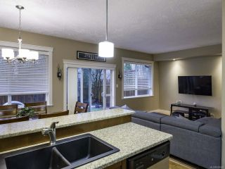 Photo 18: 22 2112 Cumberland Rd in COURTENAY: CV Courtenay City Row/Townhouse for sale (Comox Valley)  : MLS®# 839525