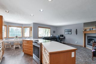 Photo 17: 869 Nicholls Rd in : CR Campbell River Central House for sale (Campbell River)  : MLS®# 871895