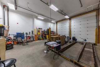 Photo 13: 37738 THIRD Avenue in Squamish: Downtown SQ Land Commercial for sale : MLS®# C8039978