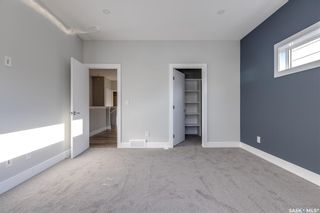 Photo 23: 802A 6th Avenue North in Saskatoon: City Park Residential for sale : MLS®# SK841829