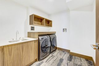 Photo 34: 108 738 1 Avenue SW in Calgary: Eau Claire Apartment for sale : MLS®# A1072462