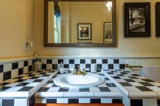 Photo 22: 1472 St. David St in : OB South Oak Bay House for sale (Oak Bay)  : MLS®# 865874