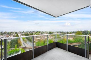 Photo 15: 1604 5515 BOUNDARY Road in Vancouver: Collingwood VE Condo for sale (Vancouver East)  : MLS®# R2571963