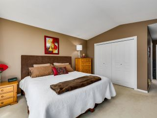 Photo 19: 49 3405 PLATEAU BOULEVARD in Coquitlam: Westwood Plateau Townhouse for sale : MLS®# R2610409