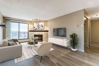 Main Photo: 3308 13045 6 Street SW in Calgary: Canyon Meadows Apartment for sale : MLS®# A1093717