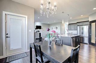 Photo 19: 78 Woodhill Lane: Fort Saskatchewan House for sale : MLS®# E4262191