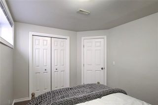 Photo 36: 33 ROYAL CREST View NW in Calgary: Royal Oak Semi Detached for sale : MLS®# C4299689