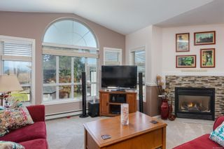 Photo 10: 6088 Cedar Grove Dr in : Na North Nanaimo Row/Townhouse for sale (Nanaimo)  : MLS®# 869327