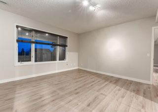 Photo 39: 711 HAWKSIDE Mews NW in Calgary: Hawkwood Detached for sale : MLS®# A1092021