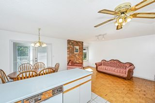 Photo 10: 4806 Cordova Bay Rd in : SE Sunnymead House for sale (Saanich East)  : MLS®# 879869