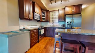 """Main Photo: 114 8328 207A Street in Langley: Willoughby Heights Condo for sale in """"Yorkson Creek"""" : MLS®# R2618215"""