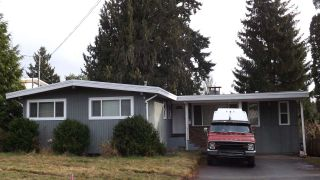 "Photo 1: 13124 99A Avenue in Surrey: Cedar Hills House for sale in ""Cedar Hills"" (North Surrey)  : MLS®# R2547602"
