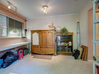 Photo 17: 5724 TRAIL Avenue in Sechelt: Sechelt District House for sale (Sunshine Coast)  : MLS®# R2480261