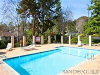 Photo 41: BAY PARK House for rent : 3 bedrooms : 3044 Caminito Arenoso in San Diego