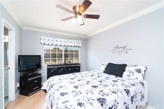 Photo 16: 16887 Daisy Avenue in Fountain Valley: Residential for sale (16 - Fountain Valley / Northeast HB)  : MLS®# OC19080447