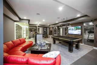 Photo 36: 8606 Saskatchewan Drive in Edmonton: Zone 15 House for sale : MLS®# E4249409
