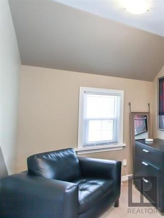 Photo 9: 576 Ash Street in Winnipeg: River Heights Residential for sale (1D)  : MLS®# 1822530