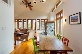 Photo 23: 39698 CLARK ROAD in Squamish: Northyards House for sale : MLS®# R2551003