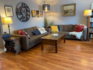 Photo 3: 4322 56 Avenue: Wetaskiwin House for sale : MLS®# E4247034