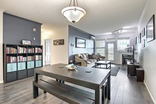 Photo 13: 303 495 78 Avenue SW in Calgary: Kingsland Apartment for sale : MLS®# A1120349