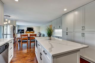 "Photo 14: 10691 CHESTNUT Place in Surrey: Fraser Heights House for sale in ""Glenwood Estates"" (North Surrey)  : MLS®# R2569617"
