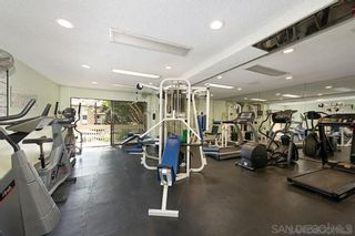 Photo 32: PACIFIC BEACH Condo for sale : 1 bedrooms : 1775 Diamond St #1-102 in San Diego
