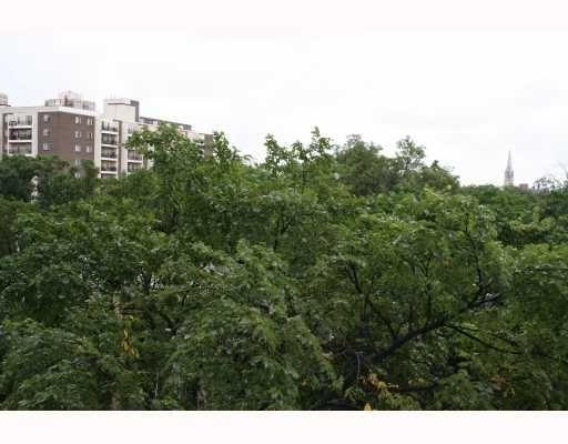 Main Photo:  in WINNIPEG: Fort Rouge / Crescentwood / Riverview Condominium for sale (South Winnipeg)  : MLS®# 2915624