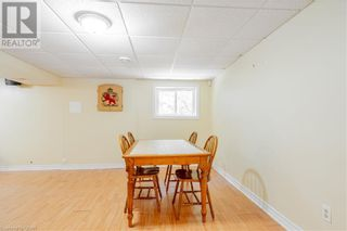 Photo 7: 14063 COUNTY 2 Road in Cramahe: House for sale : MLS®# 40172590