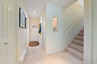 Photo 33: 311 10461 Resthaven Dr in : Si Sidney North-East Condo for sale (Sidney)  : MLS®# 882605