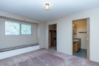 Photo 5: 31856 SILVERDALE Avenue in Mission: Mission BC House for sale : MLS®# R2611445