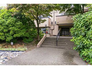 Photo 19: # 207 1260 W 10TH AV in Vancouver: Fairview VW Condo for sale (Vancouver West)  : MLS®# V1138450