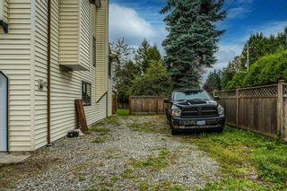 Photo 36: 12006 ACADIA Street in Maple Ridge: West Central House for sale : MLS®# R2625351