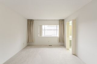 """Photo 18: 24 8111 SAUNDERS Road in Richmond: Saunders Townhouse for sale in """"OSTERLEY PARK"""" : MLS®# R2565559"""