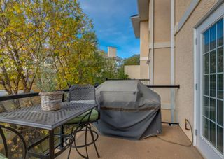 Photo 10: 179 Sierra Morena Landing SW in Calgary: Signal Hill Semi Detached for sale : MLS®# A1147981