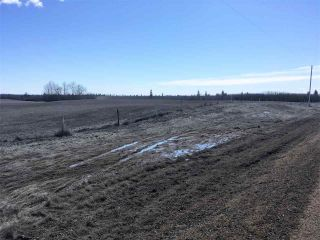 Photo 45: 60207 RR 155: Rural Smoky Lake County House for sale : MLS®# E4195050