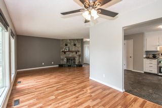 Photo 15: 3005 DOVERBROOK Road SE in Calgary: Dover Detached for sale : MLS®# A1020927