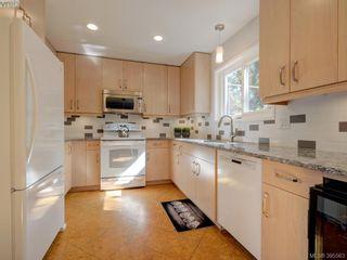 Photo 8: 1000 HIGHROCK Ave in VICTORIA: Es Rockheights House for sale (Esquimalt)  : MLS®# 793140
