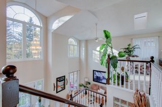 Photo 31: 9527 101 Street in Edmonton: Zone 12 House for sale : MLS®# E4264743