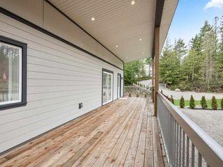 Photo 12: 9429 STEPHENS Way in Halfmoon Bay: Halfmn Bay Secret Cv Redroofs House for sale (Sunshine Coast)  : MLS®# R2587255