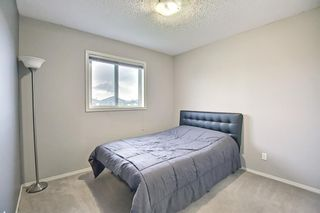 Photo 19: 2350 Sagewood Crescent SW: Airdrie Detached for sale : MLS®# A1117876