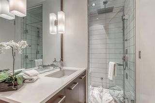 Photo 23: 103 137 26 Avenue SW in Calgary: Mission Apartment for sale : MLS®# A1137129
