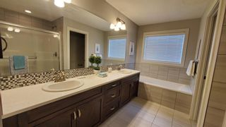Photo 27: 226 Nolan Hill Boulevard NW in Calgary: Nolan Hill Detached for sale : MLS®# A1106804