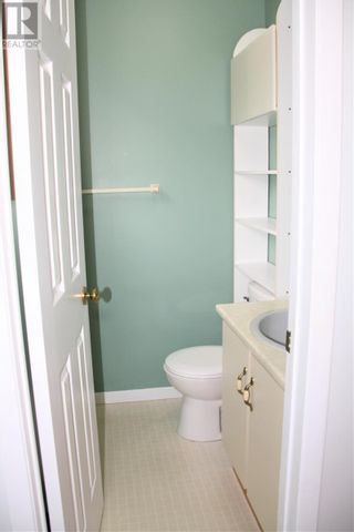 Photo 18: 4 Musgrave Street in St. John's: House for sale : MLS®# 1235895