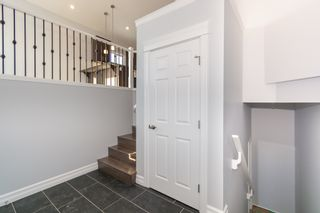 Photo 2: 4511 Worthington Court S: Cold Lake House for sale : MLS®# E4220442