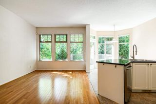 """Photo 9: 7 8868 16TH Avenue in Burnaby: The Crest Townhouse for sale in """"CRESCENT HEIGHTS"""" (Burnaby East)  : MLS®# R2577485"""